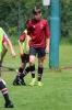 FLZ Trainingscamp - Kössen (Österreich - Juni 2017)_187