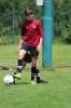 FLZ Trainingscamp - Kössen (Österreich - Juni 2017)_188