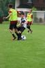 FLZ Trainingscamp - Kössen (Österreich - Juni 2017)_1