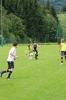 FLZ Trainingscamp - Kössen (Österreich - Juni 2017)_33