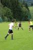 FLZ Trainingscamp - Kössen (Österreich - Juni 2017)_34