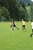 FLZ Trainingscamp - Kössen (Österreich - Juni 2017)_36