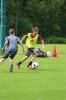 FLZ Trainingscamp - Kössen (Österreich - Juni 2017)_44