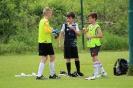 FLZ Trainingscamp - Kössen (Österreich - Juni 2017)_50