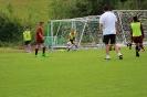 FLZ Trainingscamp - Kössen (Österreich - Juni 2017)_57