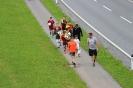 FLZ Trainingscamp - Kössen (Österreich - Juni 2017)_70