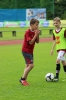 FLZ Trainingscamp - Kössen (Österreich - Juni 2017)_88