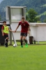 FLZ Trainingscamp - Kössen (Österreich - Juni 2017)_92