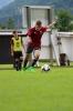 FLZ Trainingscamp - Kössen (Österreich - Juni 2017)_95